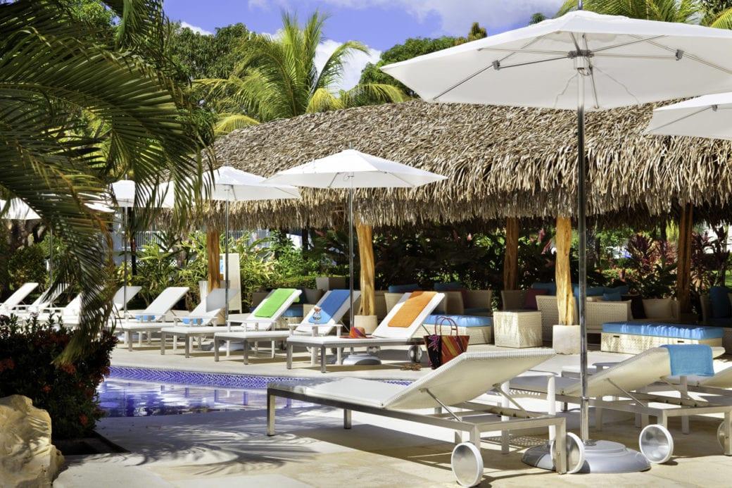 Hotel-Club1213_0359