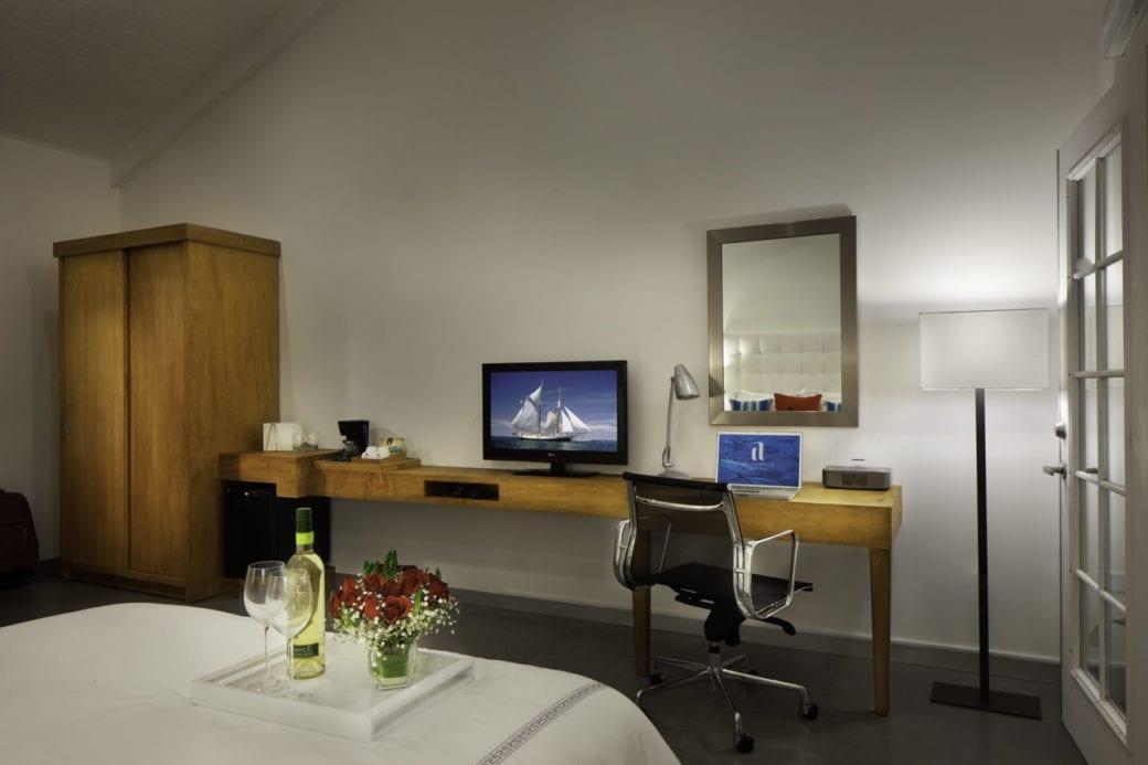 Hotel-Club1213_1037