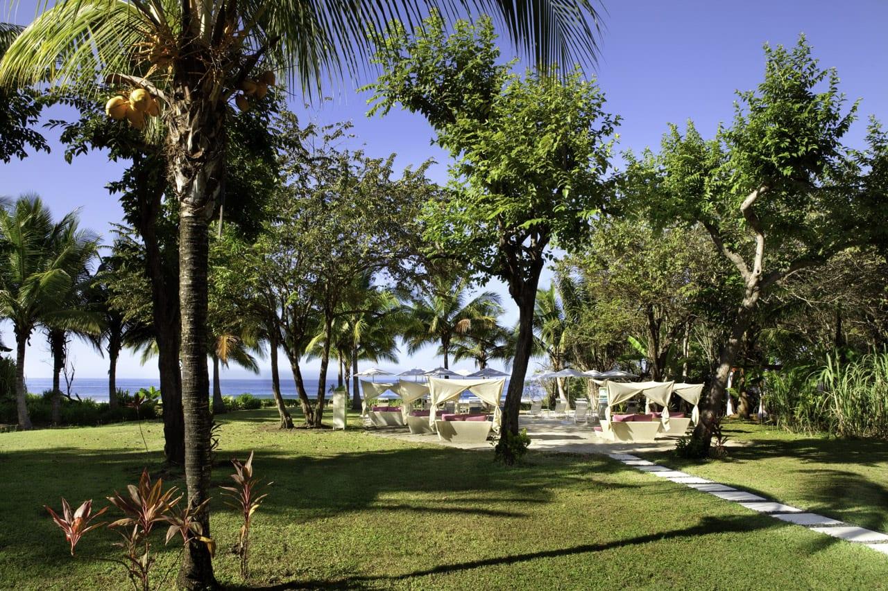 Hotel-Club1213_1452
