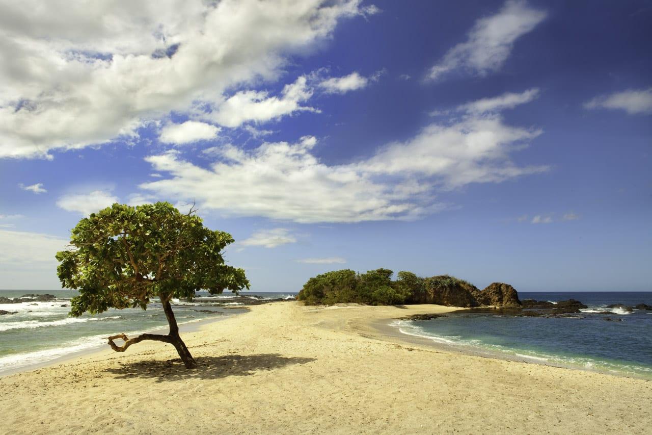 Playa-1213_0003