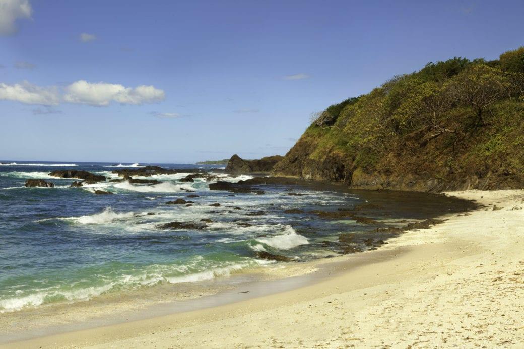 Playa-1213_0027