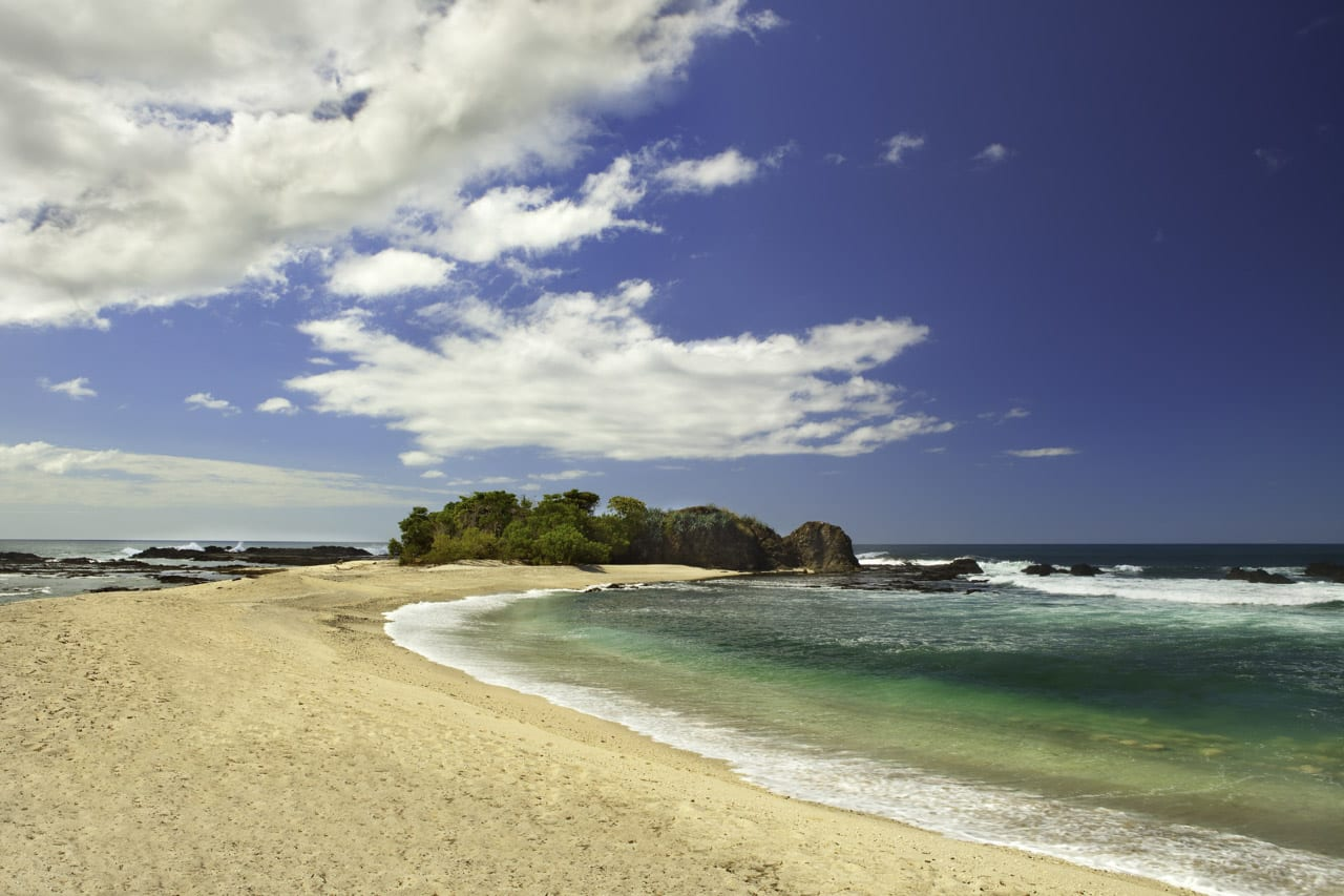 Playa-1213_0091