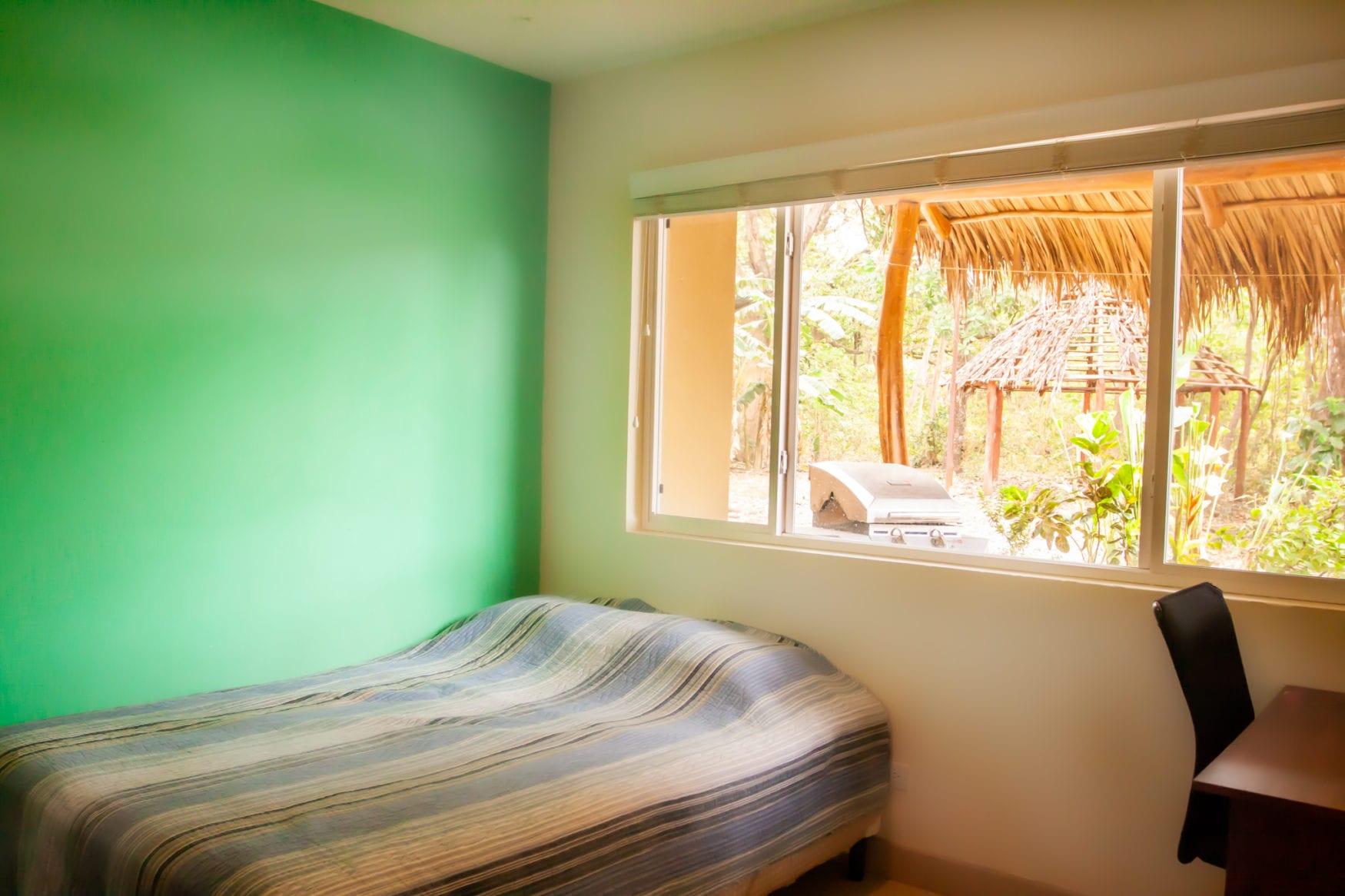 Cabo Velas #23 – Bedroom 2