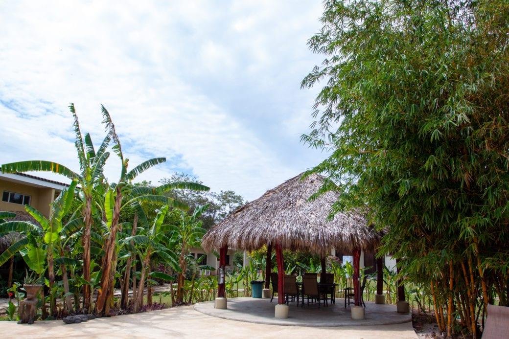 Cabo Velas #23 – Pool 2 (1)