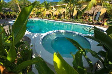 Cabo Velas #23 – Pool 3