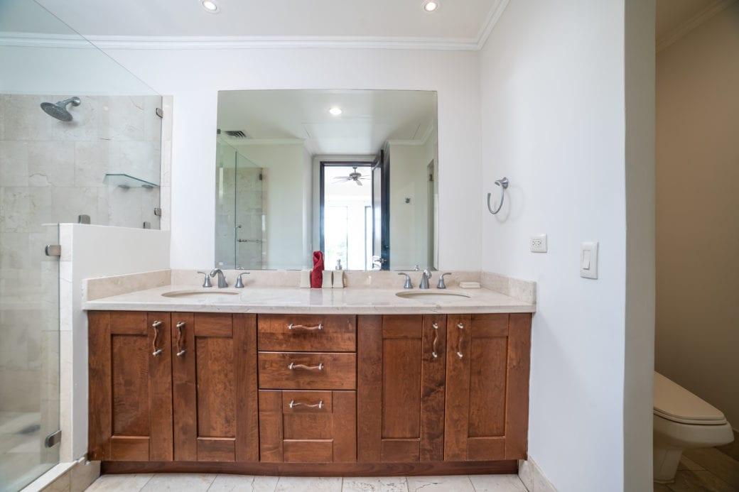 Carao T1-3 – Bathroom 2