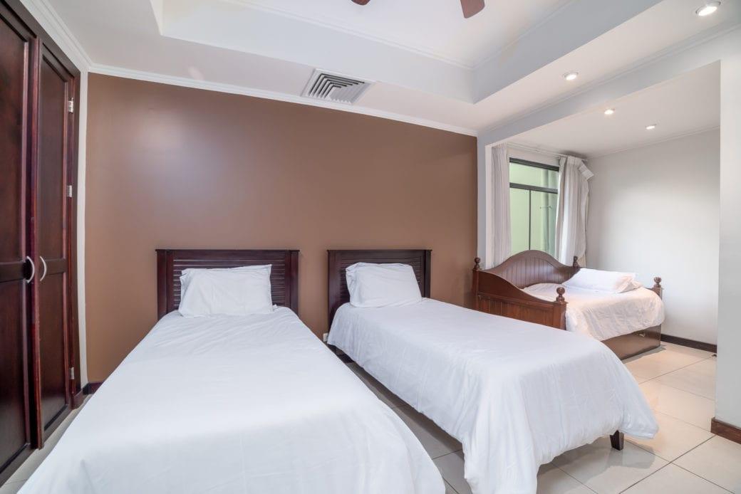 Carao T1-3 – Guest Bedroom 2