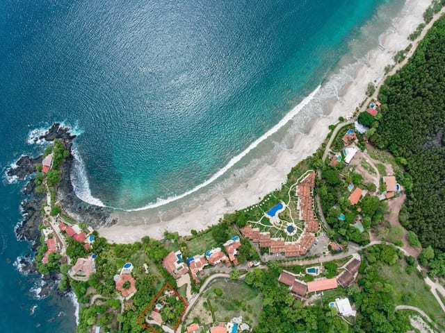 Flamingo beach, costa rica real estate properties, summer coast realty,-7