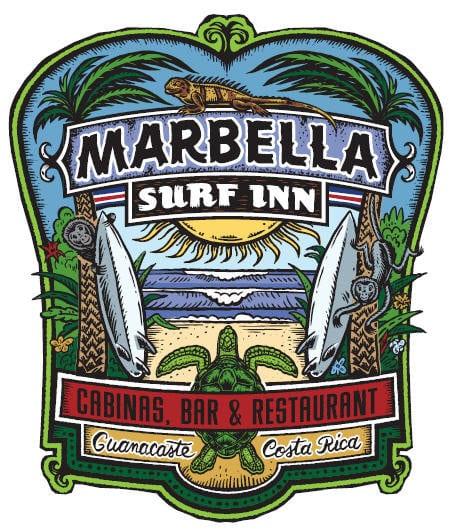 Marbella-2